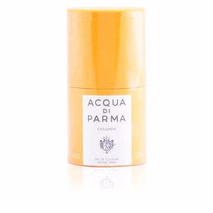 COLONIA eau de cologne spray 20 ml von Acqua Di Parma
