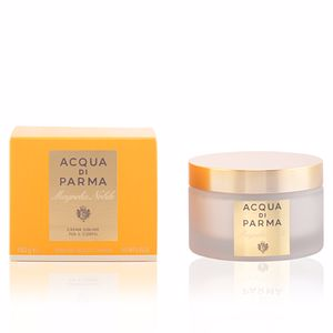 MAGNOLIA NOBILE body cream 150 ml von Acqua Di Parma