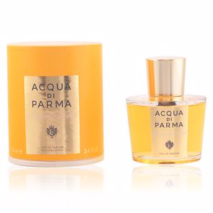 MAGNOLIA NOBILE eau de parfum spray 100 ml von Acqua Di Parma