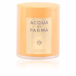 MAGNOLIA NOBILE eau de parfum spray 50 ml von Acqua Di Parma