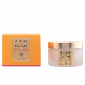 PEONIA NOBILE body cream 150 gr von Acqua Di Parma