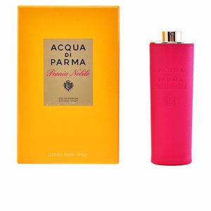 PEONIA NOBILE eau de parfum spray 20 ml von Acqua Di Parma