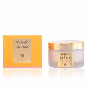 ROSA NOBILE body cream 150 gr von Acqua Di Parma