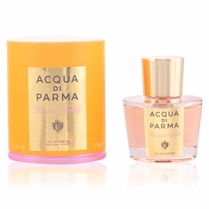 ROSA NOBILE eau de parfum spray 50 ml von Acqua Di Parma