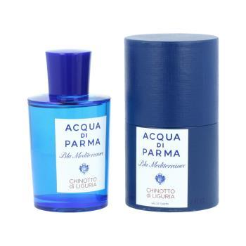 Acqua di Parma Blu Mediterraneo Chinotto di Liguria  - Eau de Toilette Spray 150 ml von Acqua di Parma