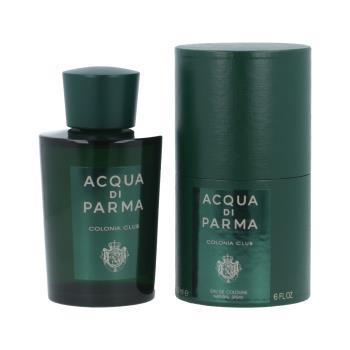 Acqua di Parma Colonia Club - Eau de Cologne Spray 180 ml von Acqua di Parma