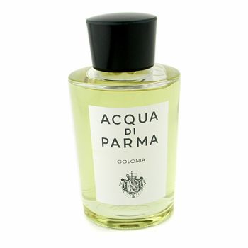Acqua di Parma Colonia  - Eau de Cologne Spray 100 ml von Acqua di Parma