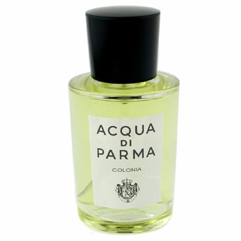 Acqua di Parma Colonia  - Eau de Cologne Spray 50 ml von Acqua di Parma