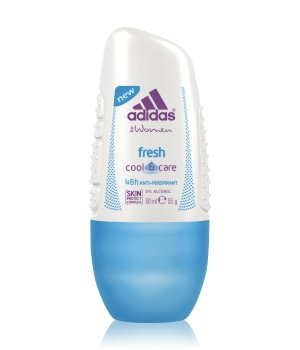 Adidas Fresh for Women Deodorant Roll-On  50 ml von Adidas