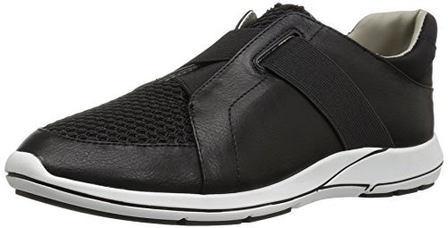 Aerosoles Women's Side Track Fashion Sneaker von Aerosoles