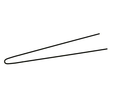 ARI Postich-Nadeln Glatt 1000 St. 66 mm 30er