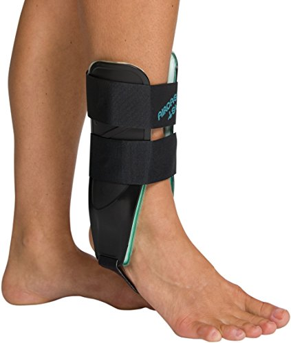 Aircast Air-Stirrup Universe Ankle Support Brace, One Size Fits Most by Aircast von Aircast