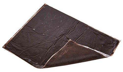 k lte w rmekompressen von alerion drogerieartikel im preisvergleich der pflegewelt. Black Bedroom Furniture Sets. Home Design Ideas