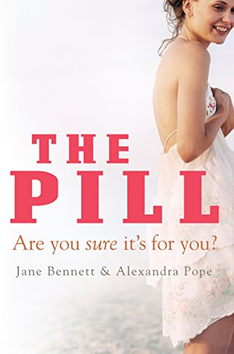The Pill: Are you Sure it's for you? von Allen & Unwin