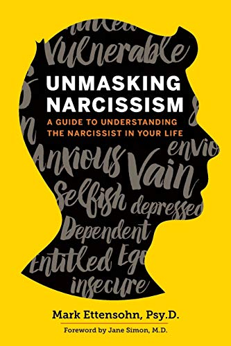 Unmasking Narcissism: A Guide to Understanding the Narcissist in Your Life von ALTHEA PR