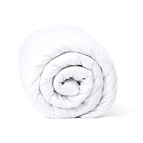 amazinggirl seniorenbedarf g nstig online kaufen mit dem preisvergleich der pflegewelt. Black Bedroom Furniture Sets. Home Design Ideas