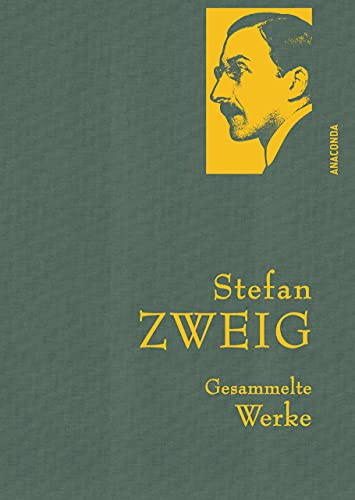download Jahrbuch Jugendforschung