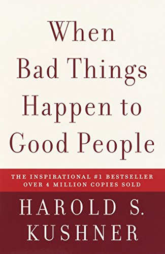When Bad Things Happen to Good People von Anchor