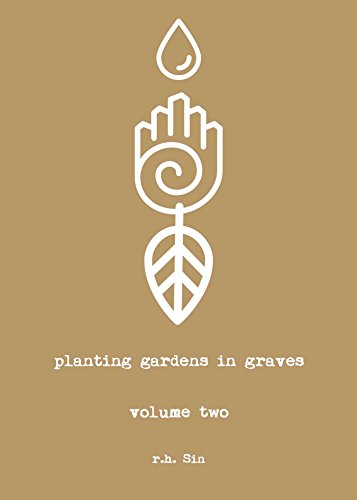 Planting Gardens in Graves II von Andrews McMeel Publishing
