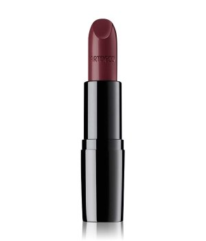 ARTDECO Perfect Color  Lippenstift  4 g Nr. 931 - Blackberry Sorbet von Artdeco