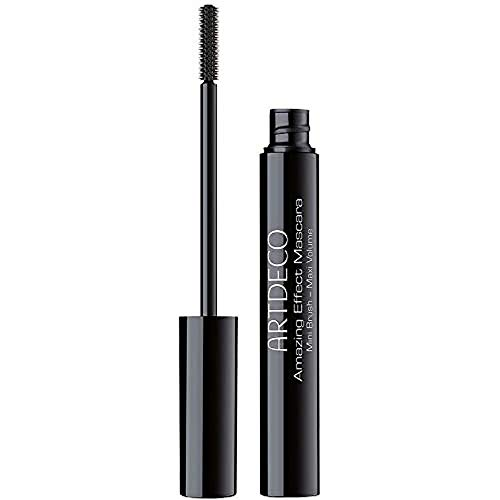 Artdeco Amazing Effect Butterf ly Dreams Mascara, Nr.1 black 6 von ARTDECO