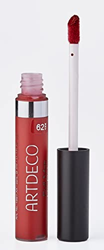 Artdeco Full Mat Lip Color Long-Lasting 62, Crimson Red, 5 g von Artdeco