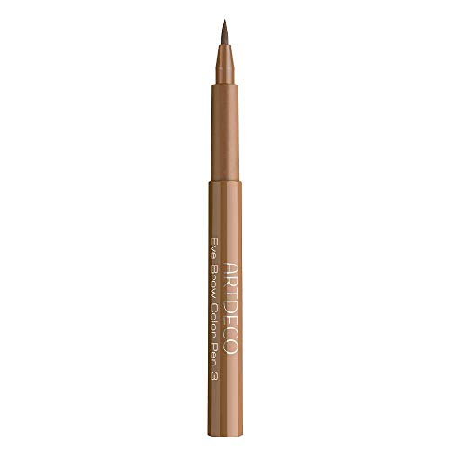 Artdeco Eye Brow Color Pen 3 Light Brown 1,1Ml von Artdeco