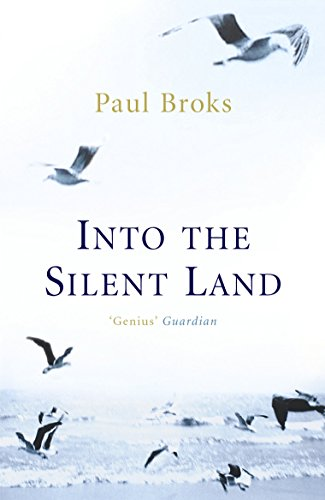 Into The Silent Land: Travels in Neuropsychology von Atlantic Books