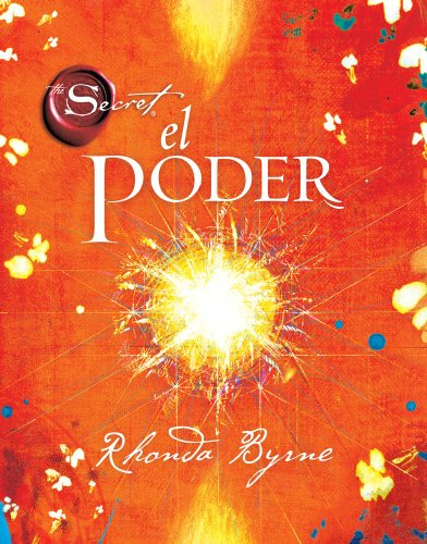 El Poder (The Secret) von Atria Books