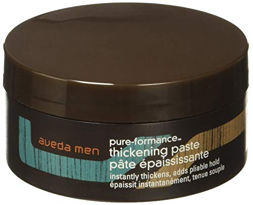 AVEDA Men Pure-Formance Thickening Paste Haarstyling-Creme, 75 ml von Aveda