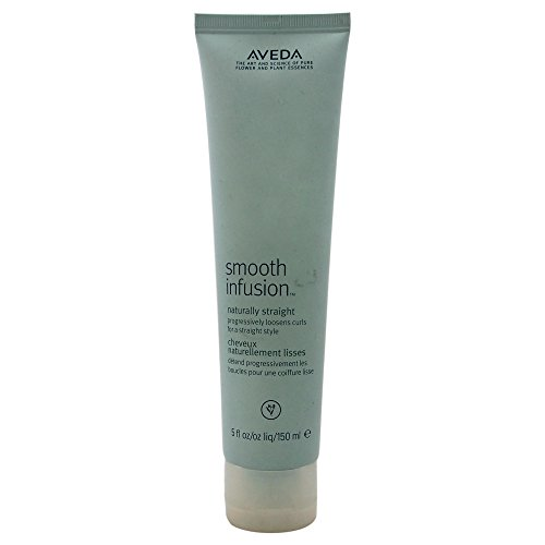 AVEDA Smooth Infusion Naturally Straight, 150 milliliters von Aveda