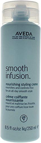 AVEDA Smooth Infusion Nourishing Styling Creme, 250 ml von Aveda