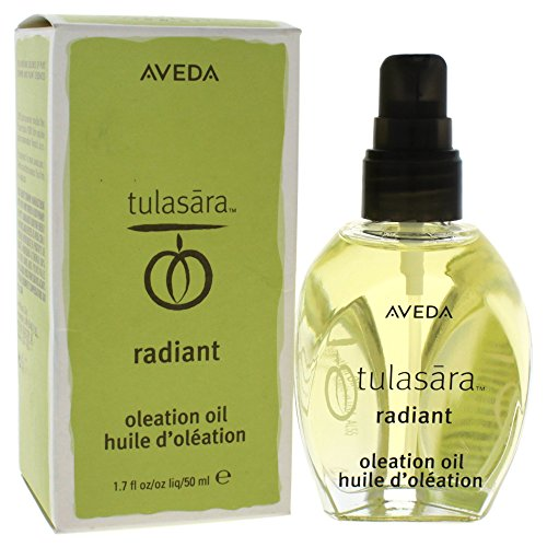 AVEDA Tulasara Radiant Oleation Oil, 50 ml von Aveda