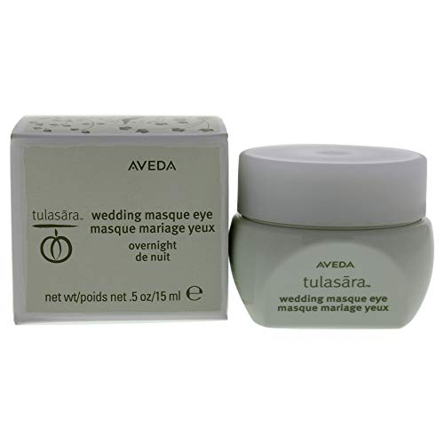 AVEDA Tulasara Wedding Masque Overnight Eye, 15 ml von Aveda