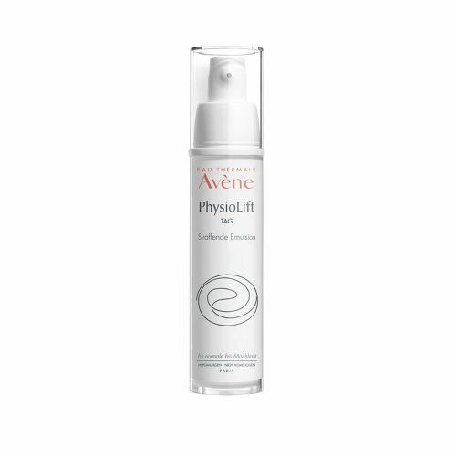 Avene PhysioLift Tag straffende Emulsion von Avene