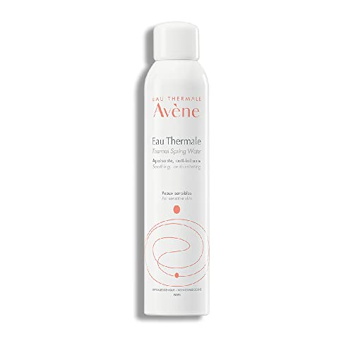 Avene Thermalwasser, 1er Pack (1 x 300 ml) von Avene