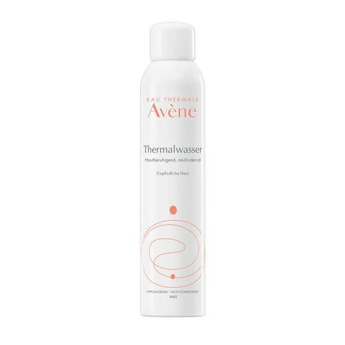 Avene Thermalwasser Spray von Avene