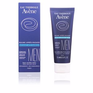 HOMME baume after-shave 75 ml von Avène