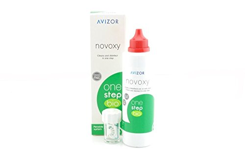 Novoxy One Step Bio 1 x 250 ml von Avizor