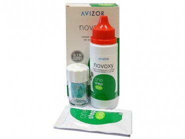 Novoxy One Step Bio 60 ml von Avizor