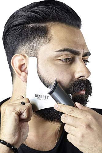 rasur enthaarung von beard up drogerieartikel im preisvergleich der pflegewelt. Black Bedroom Furniture Sets. Home Design Ideas
