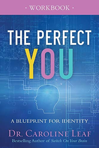 Perfect You Workbook von Baker Books