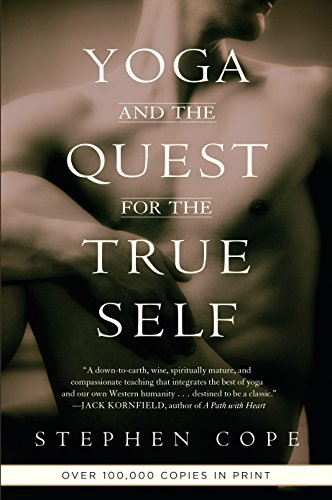 Yoga and the Quest for the True Self von Bantam