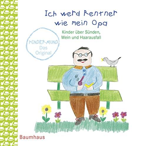 comics humor von baumhaus subito b cher im preisvergleich der pflegewelt. Black Bedroom Furniture Sets. Home Design Ideas