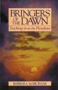 Bringers of the Dawn: Teachings from the Pleiadians von Bear & Company