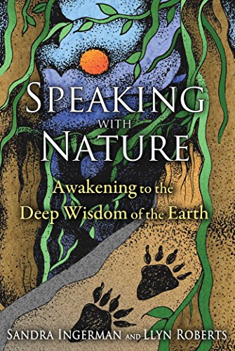 Speaking with Nature: Awakening to the Deep Wisdom of the Earth von Bear & Company