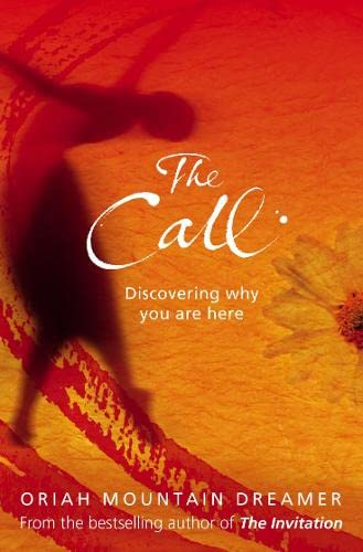 Call: Discovering Why You Are Here von Bertrams Print on Demand