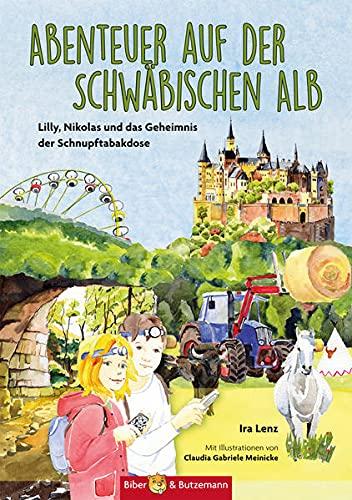 Lurchis Abenteuer Lustige Salamanderbuch Kulthelden Download Choice ...