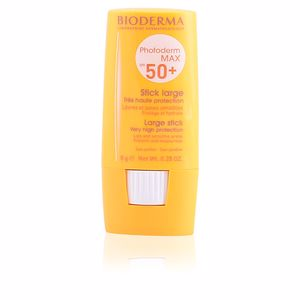 PHOTODERM MAX stick large SPF50+ 8 gr von Bioderma