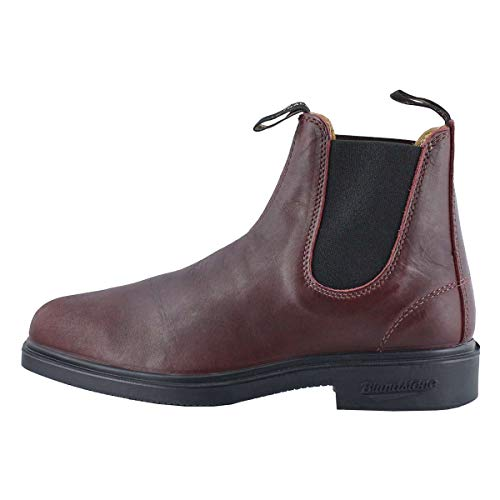 Blundstone Dress Series Chelsea Boot von Blundstone